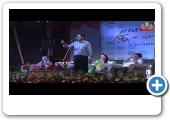 Hasya Kavi Sammelan By  Deepak Gupta | In Oct,2013